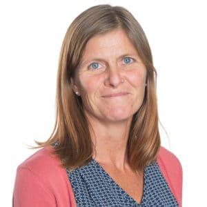 Elena Wallén Björkenäng