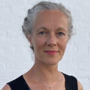 Elisabeth Linder